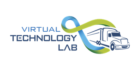 Delo® Virtual Technology Lab - Carson Oil tickets