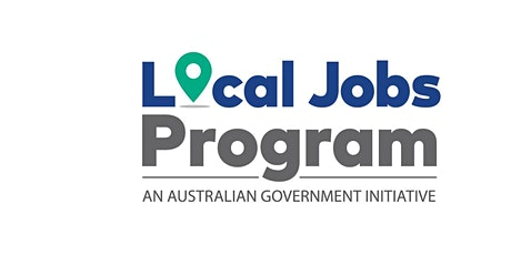 Jobs and Skills Network Meeting Whyalla tickets
