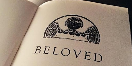 Beloved - Mutton Hill Book Club tickets