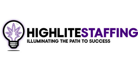 Highlite Staffing Company Overview tickets