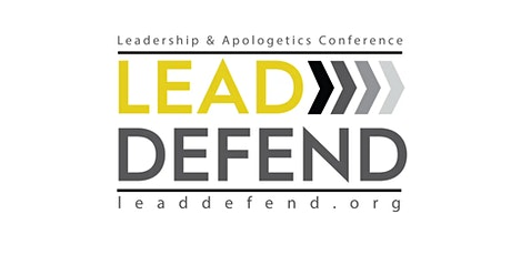 LEAD DEFEND 2021 tickets
