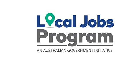 Jobs and Skills Network Meeting - Port Augusta tickets