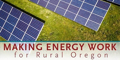 Let's talk about the Rural Energy for America Program ingressos