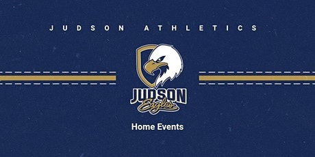 Judson Women's Volleyball vs.  Governors State University tickets