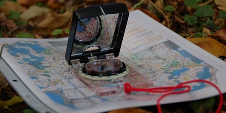 Land Navigation and Orienteering (LN1-3) tickets