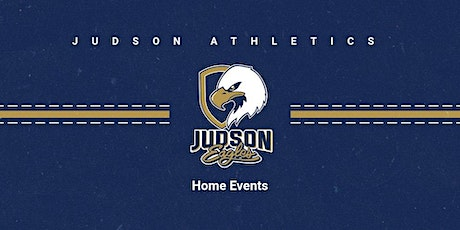 Judson Women's Volleyball vs. Trinity International (IL) tickets