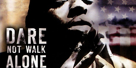 MOCA Movie Night:  The Jeremy Dean Series //  Dare Not Walk Alone tickets