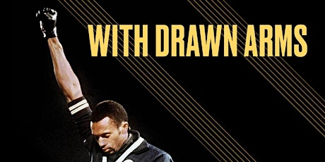 MOCA Movie Night:  The Jeremy Dean Series //  With Drawn Arms tickets