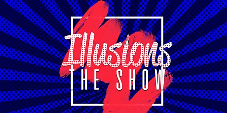 Illusions The Drag Queen Show Philadelphia - Drag Queen Dinner Show - Philadelphia, PA tickets