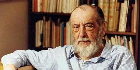 Miltos Sachtouris: The Fervent Poet tickets