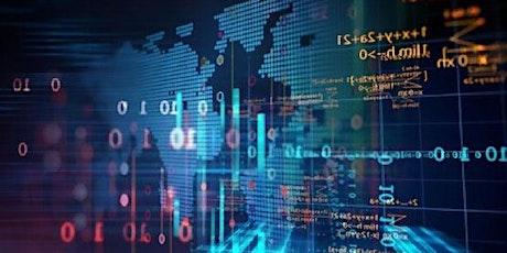 Exclusive Tech Day - Data Analytics @ Work tickets