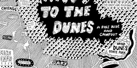 Battle to the Dunes - 2021 tickets