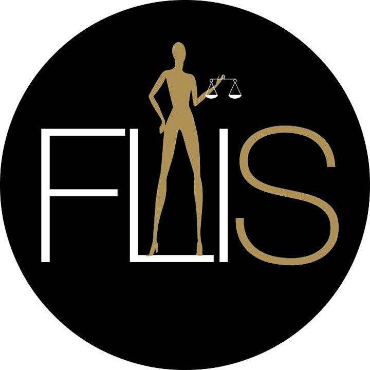 Imagen de FLIS® Fashion Law Encuentros
