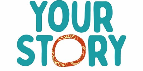 Your Story Disability Legal Support: Disability Royal Commission Legal Help tickets