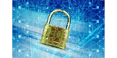 Be Connected : Creating Safe Passwords - Hastings Library tickets