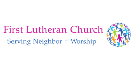 Worship Services tickets