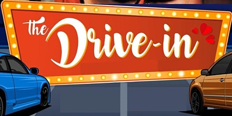 Replay: Drive-In Movie Experience tickets