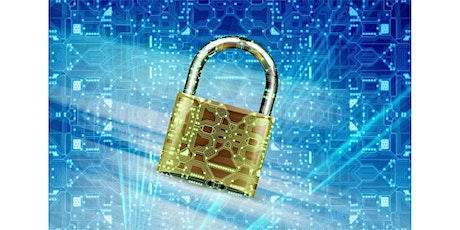 Be Connected : Creating Safe Passwords - Somerville Library tickets