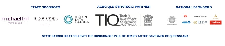 Queensland Business Migration Update: Recent Trends and Opportunities image