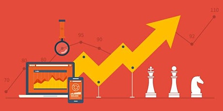 Growth  Hacking Group: Optimizing your SEO and social media using Big Data billets