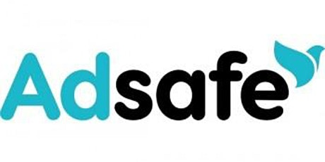 AdSafe Awareness Training (Face to Face) tickets