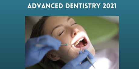 34th International Conference on Dental Science & Advanced Dentistry tickets