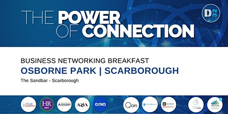 District32 Business Networking Perth– Osborne Park - Wed 07th Apr tickets