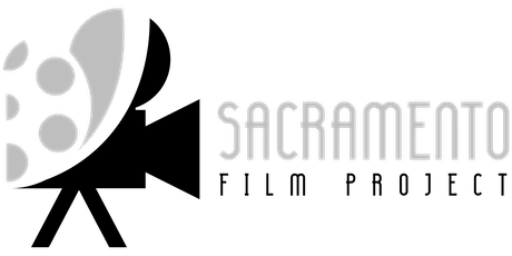 Sacramento Film Project's Pitch & Network Event tickets