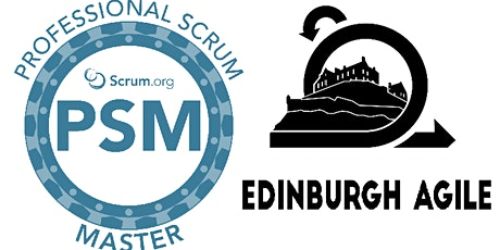 Professional Scrum Master (PSM) – 23rd/24th February 2021 tickets