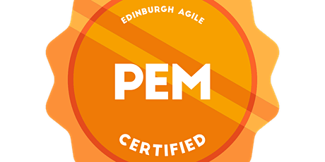 Presentation Excellence Masterclass (PEM) – 2nd March 2021 tickets