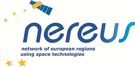 NEREUS ONLINE BREAKFAST MEETING WITH THE EUROPEAN COMMISSION tickets