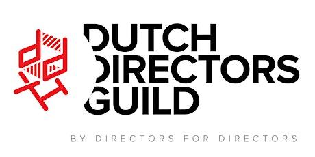 Online ledenavond 'Diversiteit bij Documentaires en Podcasts' – 1 maart '21 tickets