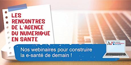 Les Français et le numérique – retour sur les études des Ateliers Citoyens billets