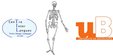 Nommer le corps/nommer la maladie : modèles de (re)présentation (colloque) billets