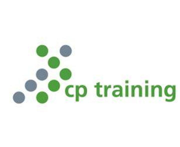 Supply Chain degree apprenticeship webinar image