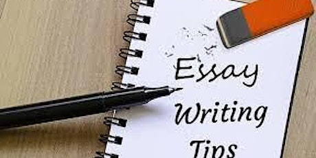 Essay Writing Skills for Secondary Age Pupils with Dyslexia tickets