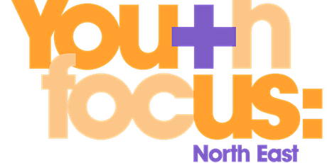 Discussion Workshop - Youth Loneliness tickets
