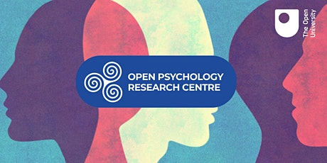 Opening Psychology for Changing Times tickets