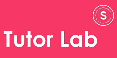 TutorLab - Insights into Teaching in the Current Climate tickets
