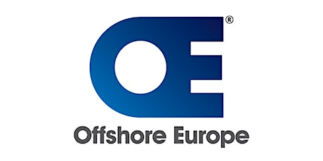 Offshore Europe tickets
