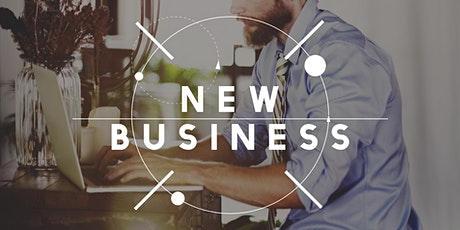 An Approach to New Business tickets