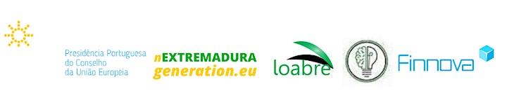 Imagen de Ciclo Fondos Next Generation EU - RSEEAP - Digitalización de las AAPP