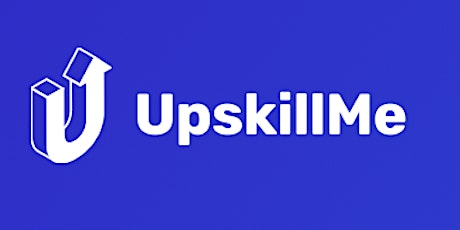 An introduction to Upskill Me for Schools: Live Demo and Q&A tickets