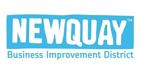 20 marketing ideas for independent retailers in Newquay Tickets