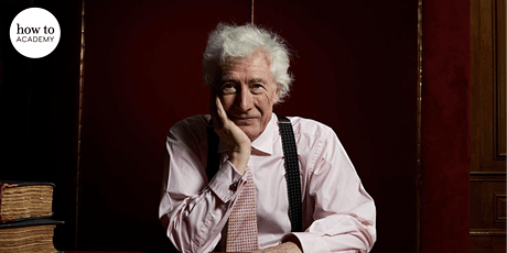 Law in a Time of Crisis   Jonathan Sumption tickets