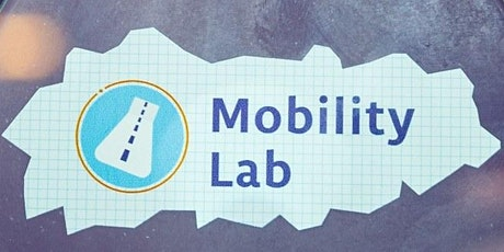 City Event ACH21: Mobility Lab - Finding Launching Partners & Start Testing tickets