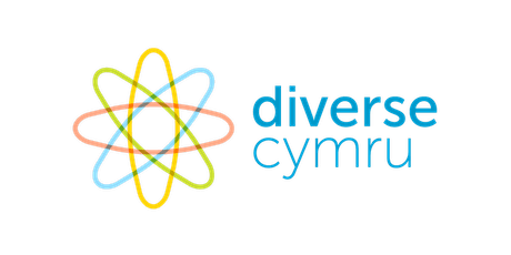 Diverse Cymru manifesto briefing and question and answer session tickets
