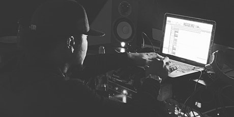 Wil-Ez One on One Master Class Music Production and Recording Tips biglietti