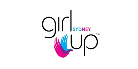 Girl Up Sydney - Career Fest Fundraiser tickets