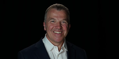 ActionCOACH Webinar with Michael Heppell tickets